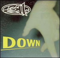 Down (311 song) song by the band 311