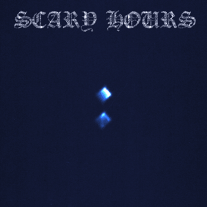 Scary Hours 2 - Wikipedia
