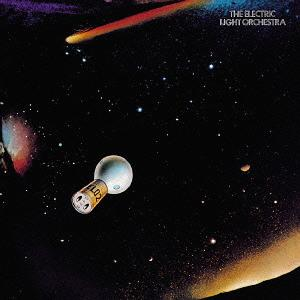 <i>ELO 2</i> 1973 studio album by Electric Light Orchestra