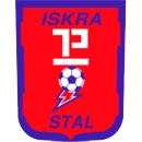 FC Iskra-Stal association football club in Moldova