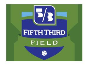 Fifth Third Field (Toledo, Ohio)