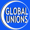 Global Unions.png