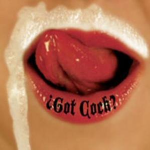 <i>¿Got Cock?</i> 2010 studio album by Revolting Cocks