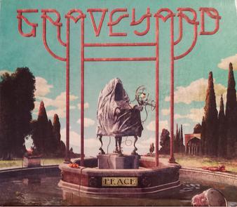 Graveyard Peace2018.jpg