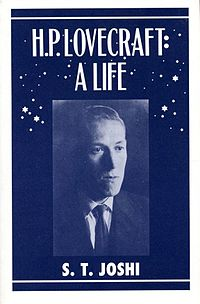 H. P. Lovecraft, A Life.jpg