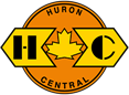 HCRY logo.png