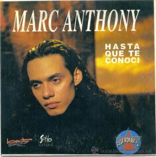 Marc Anthony - Amar Sin Mentiras (CD, Album) | Discogs