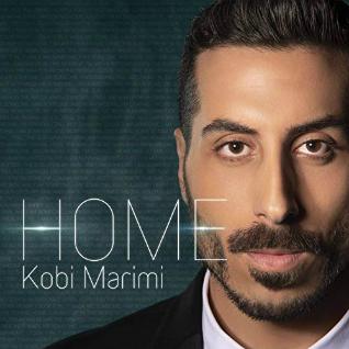 2019 song by Kobi Marimi