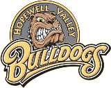 Hopewell Valley bulldogs.png