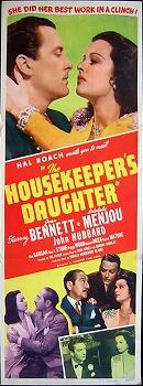 Housekeepersdaughter.jpg