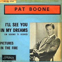 I'll See You in My Dreams - Pat Boone.jpg