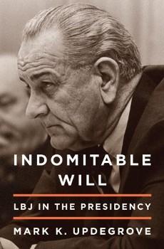 Indomitable Will Wikipedia