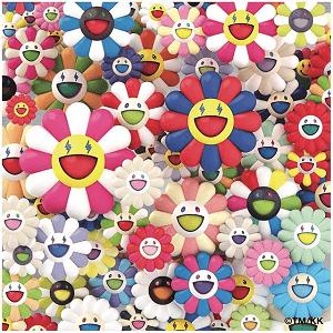 Colores - Wikipedia