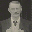 James Duckworth (businessman, born 1840) British politician