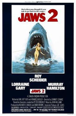 Jaws2_poster.jpg