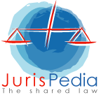 JurisPedia logo