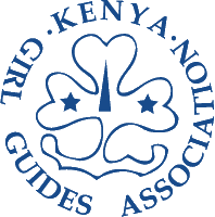 Kenya Girl Guides Association organization