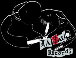 LaSalle Records