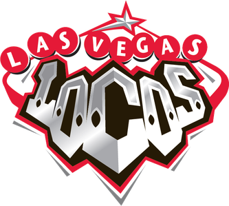 File:Las Vegas Locos logo.png