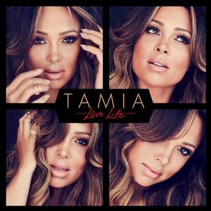 Tamia More