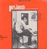 <i>Lucky Thirteen</i> (Bert Jansch album) 1966 compilation album by Bert Jansch