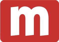 MapleCore Ltd. Canadian record label