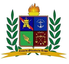 Military Academy of Troop Officers Commander in Chief Hugo Rafael Chávez Frías