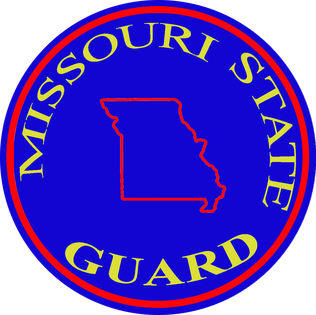 Missouri State Defense Force - Wikipedia