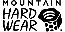 Image result for mountain hardwear LOGO