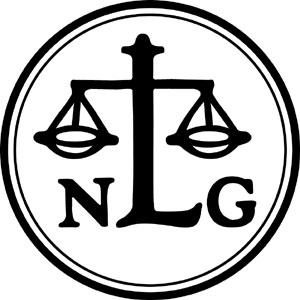 National Lawyers Guild American association of lawyers