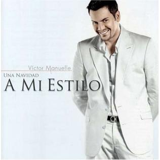 victor latin singles Find victor manuelle award information on allmusic  latin styles bolero new york salsa salsa tropical latin pop also known as victor manuel ruiz.
