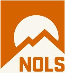 National Outdoor Leadership School