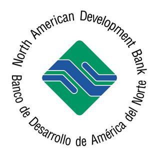 North American Development Bank Wikipedia