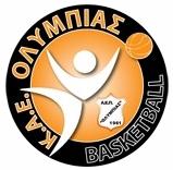 A.E.P. Olympias Patras