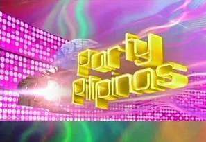 <i>Party Pilipinas</i> Philippine television show