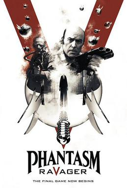 Phantasm Ravager (2016 Film).jpg