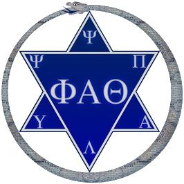 phi alpha theta wikipedia
