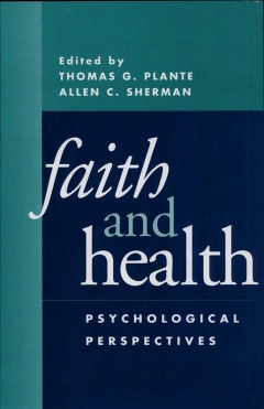 the correlation between religion and science Scientific studies that show a positive effect of religion on health  prayer for healing: what does science say prayer and faith vs doctors and medicine.