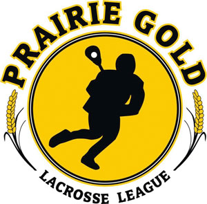 Prairie Gold Lacrosse League (emblem).jpg