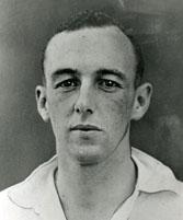 Robert Harvey (cricketer) Cricket player of South Africa.