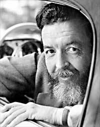 analysis of the truth by randall jarrell About the poet an intimidating perfectionist wedded to compassionate humanism, randall jarrell (pronounced juh rehl) combined the talents of author, translator.