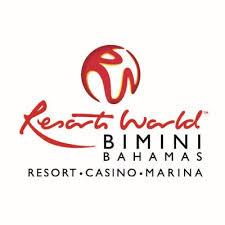Bimini Island Resorts World