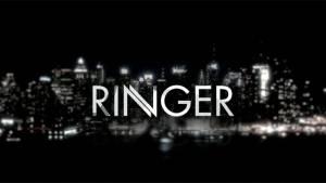 <i>Ringer</i> (TV series) television series