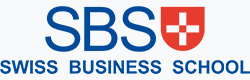 SBS Swiss Business School (logo).jpg