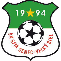ŠK Senec Football club