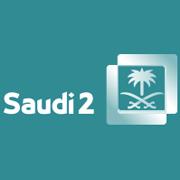 Saudi 2 - Wikipedia