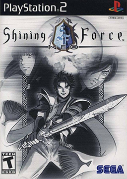 Shining Force Neo Coverart.png