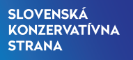 Slovak Conservative Party political party in Slovakia