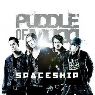c23e3b12544e55 Spaceship (Puddle of Mudd song). From Wikipedia ...
