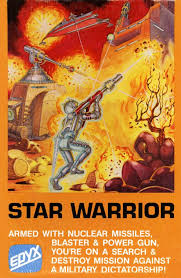 Star Warrior box cover.jpg